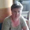 Тетяна, 60, г.Бахмач