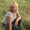 Tatiana, 47, г.Санкт-Петербург
