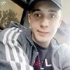Andrіy, 23, Novograd-Volynskiy