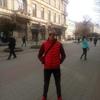 Паша, 22, г.Гдыня