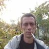 Vladimir, 42, Amvrosiyivka