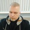 Денис, 42, г.Санкт-Петербург