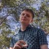 Роман, 26, г.Калининград