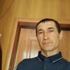 Александр, 50, г.Новосибирск