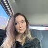 Ксения, 30, г.Ростов-на-Дону