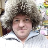 Максим Пименов, 43, г.Кострома