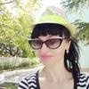 Екатерина, 36, г.Севастополь