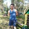 Валентин Иванов, 31, г.Петропавловск