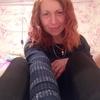Anastasiya, 39, Promyshlennaya