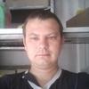 vladimir, 33, г.Чебоксары