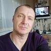 Алексей, 44, г.Кабардинка
