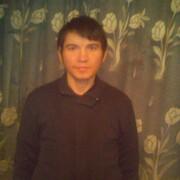 Василий 36 Шымкент