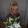 Натали, 59, г.Балаково