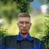 Люциана, 36, г.Магнитогорск