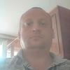 Константин, 35, г.Керчь