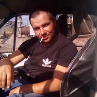 Максим, 30 лет, Телец, Лиски (Воронежская обл.)