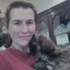 Tanya, 32, Obukhiv