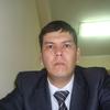 Нийетбай, 37, г.Нукус