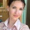Юлия, 39, г.Борисполь