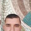 Володимир, 21, г.Винница