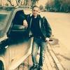 ТИМ, 46, г.Екатеринбург