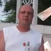 Алексей Цыбань, 37, г.Ростов-на-Дону