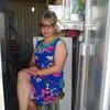 Светлана Чарикова, 41, г.Тараз (Джамбул)