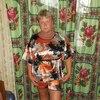 Татьяна, 52, г.Петрозаводск