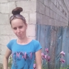 Тоня, 30, г.Киев