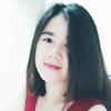 Angel, 38, г.Джакарта