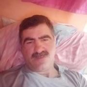 Арсений 30 Омск