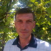 Алексей Либенко, 41, г.Сарыагач