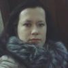 Анна, 26, г.Тольятти