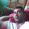 Namiq, 39, г.Баку