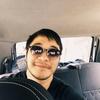 azIM_Doda, 23, г.Ташкент