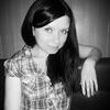Юлия, 33, г.Нальчик