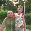 ПЁТР, 41, г.Лозовая