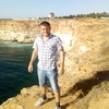 Sergey, 39, г.Краматорск