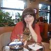 Эмилия, 45, г.Баку