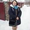 Ольга, 24, г.Тернополь
