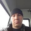 Дмитрий, 35, г.Пыть-Ях