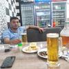 Akif, 41, г.Тбилиси