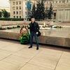 Павел, 25, г.Иркутск