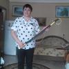 Ольга, 61, г.Южно-Сахалинск