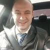 Ivar, 27, г.Москва