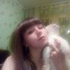 Виктория, 22, г.Экибастуз