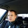 Анатолий, 29, г.Лиски (Воронежская обл.)