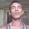 олег, 30, г.Кашира