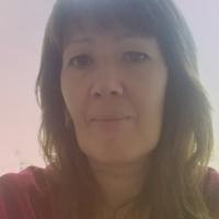 Ольга, 41 год, Овен, Москва
