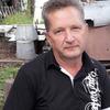 Олег, 30, г.Нерюнгри